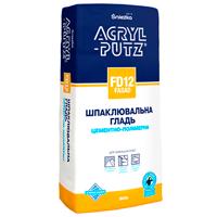 Акрил-путз-FD12
