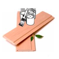 Засоби захисту, декорування та консервації деревини, антисептики
