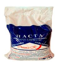 паста-вапняна