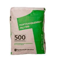 цемент здолбунів ПЦ-І