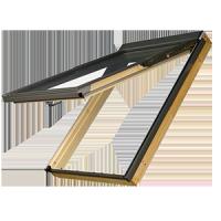Вікна-Fakro-відхильно-обертальні-FPP-V-U3-PreSelect