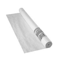 Пароізоляційна-підпокрівельна-плівка,-армована-поліетиленовою-сіткою