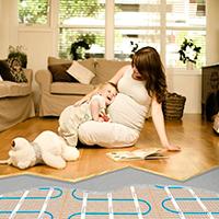 Тепла-підлога-під-дерев'яне-покриття