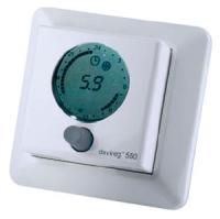 Терморегулятор-Devireg-550