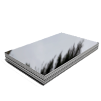 лист металу
