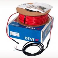 нагрівальні-кабелі