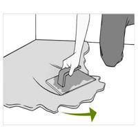 Суміші для підлоги