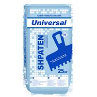 SHPATEN UNIVERSAL клей універсальний