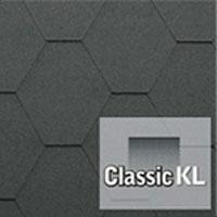 classic_kl_cat