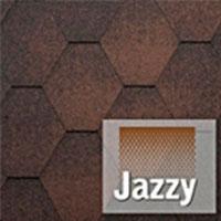 jazzy_cat