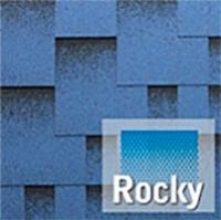 rocky_cat