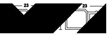 унікедоун-схема
