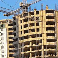 Добавки до бетонів та розчинів