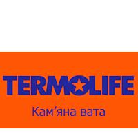 Термолайф