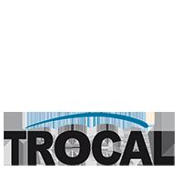 TROCAL