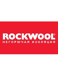 Роквул