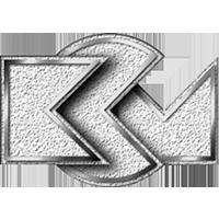 КСМ (Білорусія)