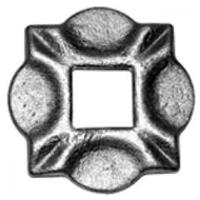 маскувальні-елементи