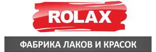 logo_rolax