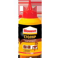 МОМЕНТ-СТОЛЯР