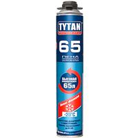 65-зимова
