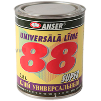 Клей-88-Anser-універсальний