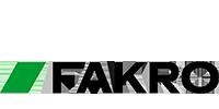 Сходи на горище Fakro