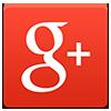 Гугл+