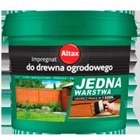 Імпрегнант-Altax-для-садової-деревини