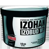 IZOHAN-диспербіт
