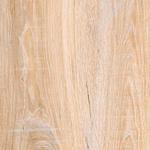 дуб-гренландський
