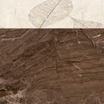 sakura-folio