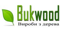 Сходи на горище Bukwood